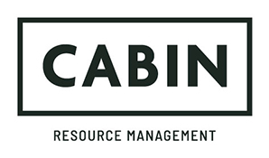 CABIN-Resources-New-logo