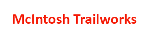 McIntosh-Trailworks-set-logo