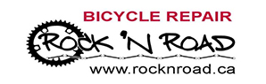 Rock-n-Road-set-logo