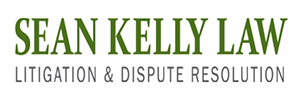 Sean-Kelly-Law-set-logo