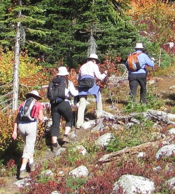 hikers-cropped