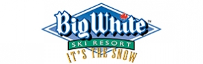 Big-white-set-logo