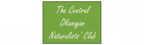 Central-Okanagan-Naturalist-Club-set-logo