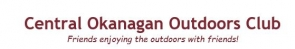 Central-Okanagan-Outdoors-Club-2