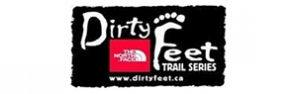 Dirty-Feet-set-logo