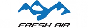 Fresh-Air-set-logo