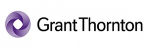 Grant-Thornton-set-logo