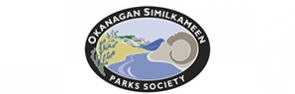 Okanagan-Similkameen-Parks-Society-set-logo