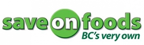 Save-on-Foods-set-logo