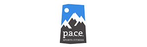 pace-2016-logo