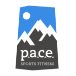 pace-2
