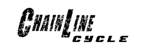 Chainline-Cycle-set-logo