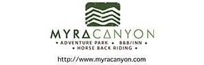 Myra-Canyon-Ranch-set-logo