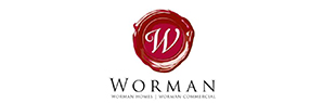Worman-set-logo